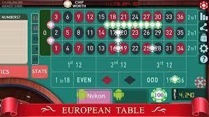Roulette Royale - FREE Casino Boleh Dimainkan Siapa Saja