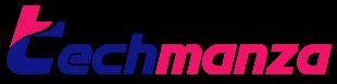 Techmanza