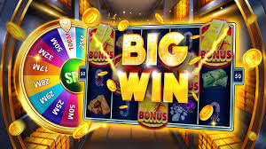 Hilangkan Kebiasaan Taruhan, Alihkan Dengan Slot Games