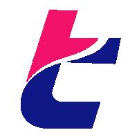 favicon-techmanza