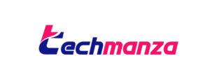 logo-techmanza