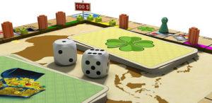 RENTO - Dadu Permainan Online Gampang Dimainkan! Begini Caranya