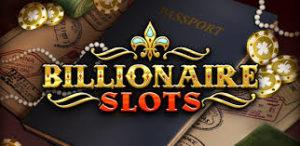 Sering Kalah Bermain Slots Billionaire? Ikuti Trick Ini Supaya Jadi Mahir
